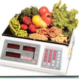 Desvantagens da dieta vegetariana