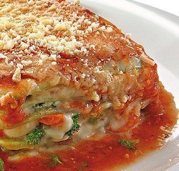 [Imagem: lasanha-vegetariana.jpg]