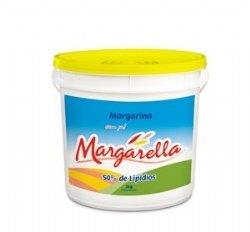 Margarina vegan
