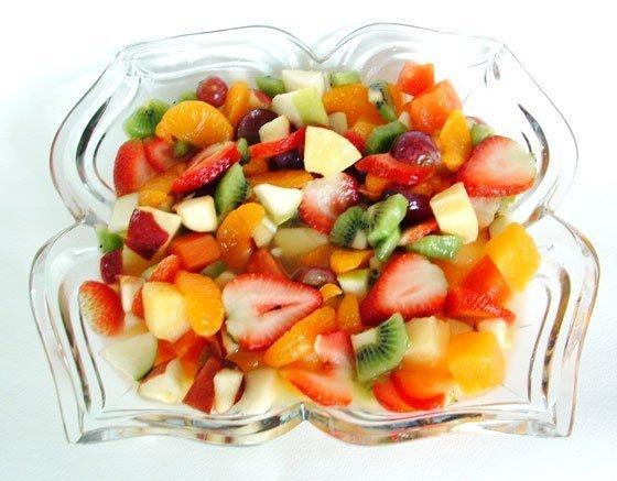 [Imagem: salada-de-frutas.jpg]
