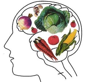 Vegetarianismo gradual