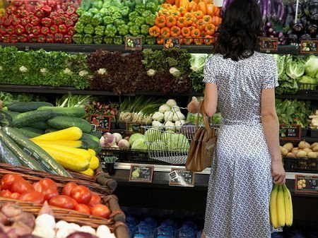 Vantagens e desvantagens de ser vegetariano