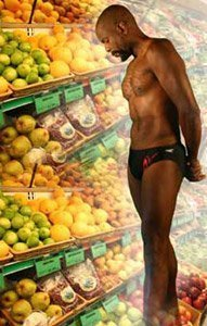 Atletas e nutrição vegetariana